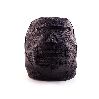 Zip Eye Mask