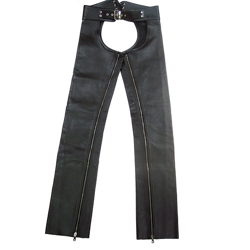 Leather Chaps (RBLC1146)