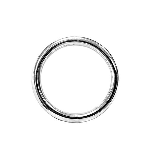 Cock Ring 50mm