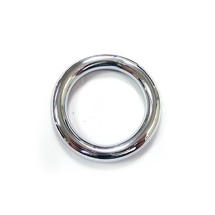 Round Cock Ring 55mm