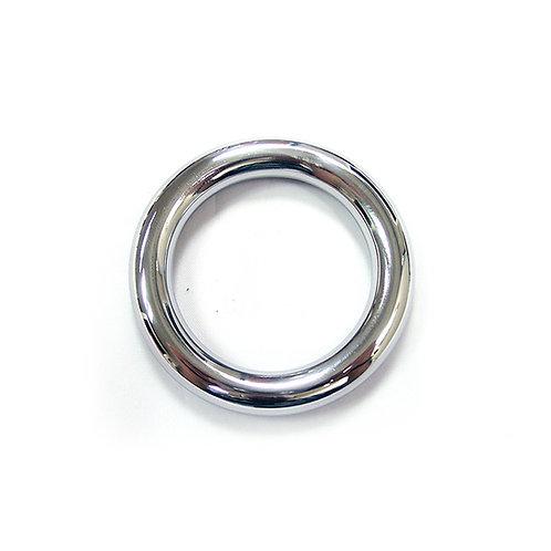 Round Cock Ring (RRC082)