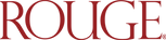 Rouge Registered Logo.png
