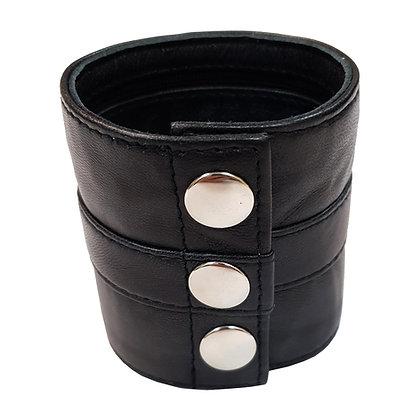 Wrist Band Wallet