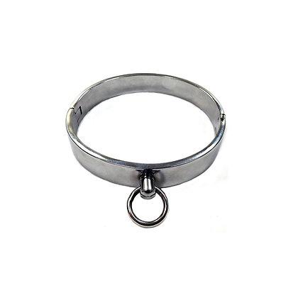 Steel Collar