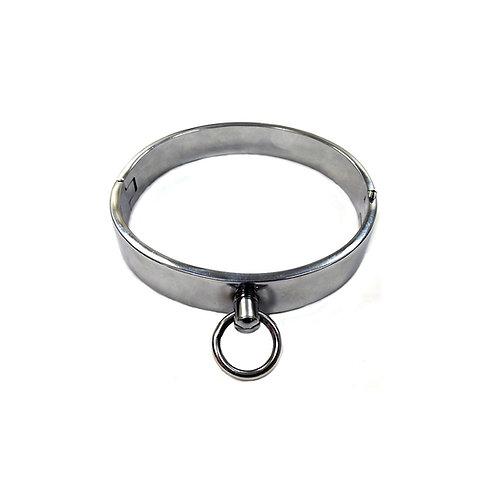 Steel Collar (RSC066)