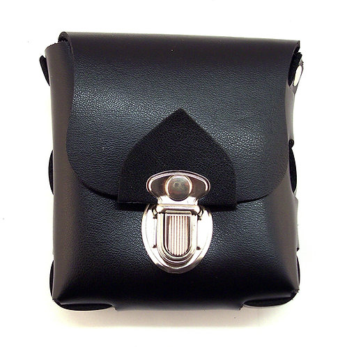 Leather Belt Pouch (RPS1082)
