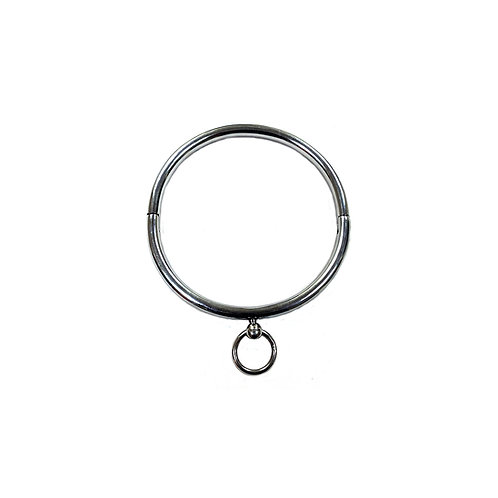 Steel Ring Collar (RRC065)