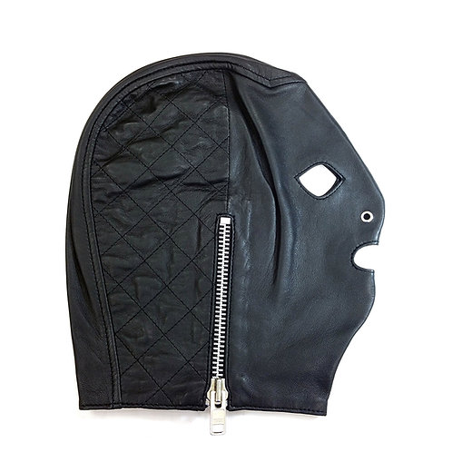Side Zip Mask (RSZM1158)