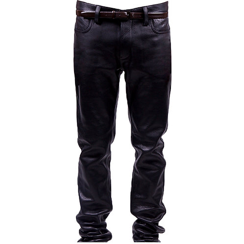 Leather Trousers (RLT1058)