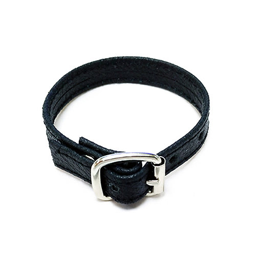 Buckle Cock Strap (RBCS1115)