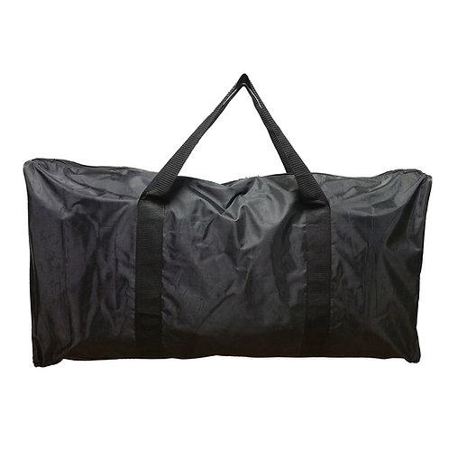 Square Bag (RSBS1125)