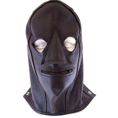 Zip Mask (RZM1065)