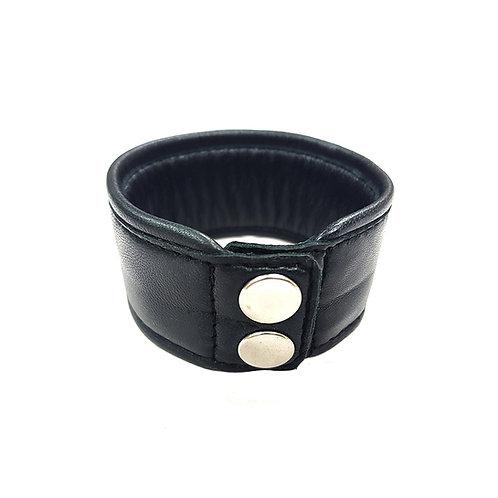 Wrist Band (RWB1131)