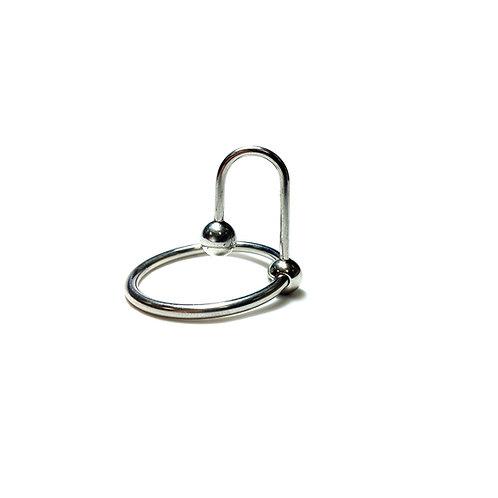 Sperm Stopper Ring (RSS051)