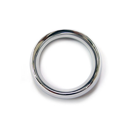 Doughnut Cock Ring 45mm