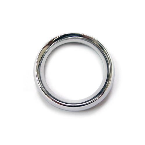 Doughnut Cock Ring (RDCR13)