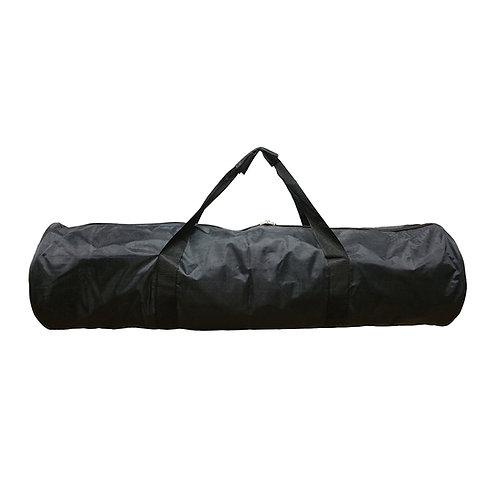 Long Round Bag (RLBR1126)