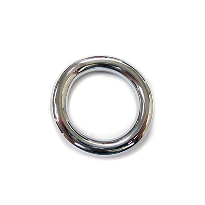 Round Cock Ring 40mm