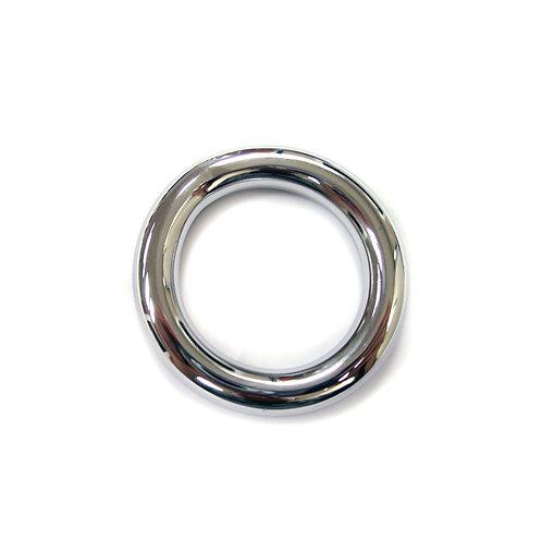 Round Cock Ring (RRCR14)