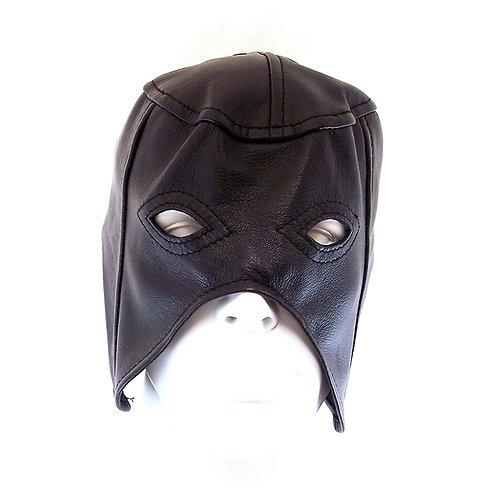 Half Mask (RHM1064)