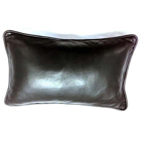 Leather Cushion (RCN1089)