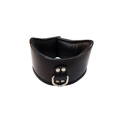 Posture Collar 1 D-Ring