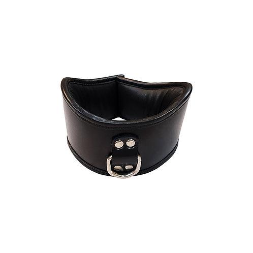 Posture Collar 1 D-Ring (RPCD1119)