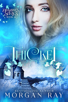 Bestselling author thicket-web.jpg