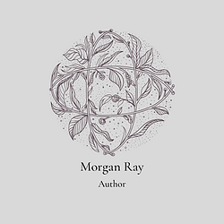 Morgan Ray Logo.png
