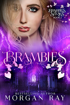 Bestselling author brambles-web.jpg