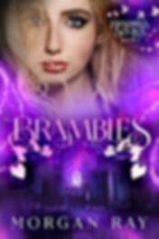 brambles-web.jpg