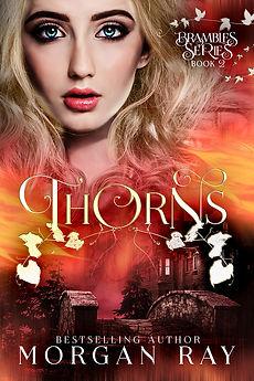 Bestselling author thorns-web.jpg