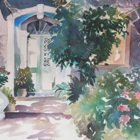 Panagiota's Garden.jpg