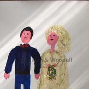 Wedding1WM.jpg
