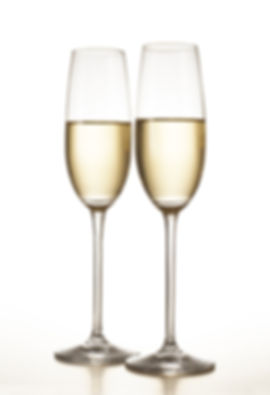 champagne_glasses.jpg