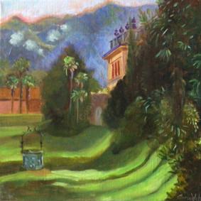 Garden in Bellagio.jpg