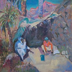 Tea in Sinai.jpg