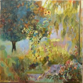 GardenwithSunflower.jpg