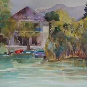 Lake Pamvotida.jpg