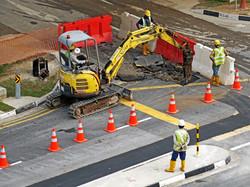 excavators-391143