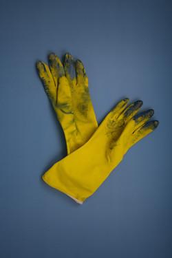 gloves-415390