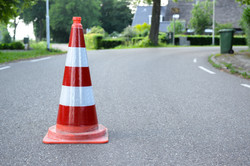 safety-cone-3442464