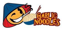 Garlic%20Noodles_edited