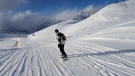 Zermatt - snowb.jpg