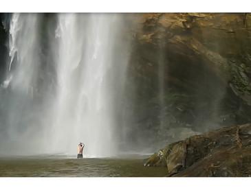 Brasil - Serras do Espírito Santo