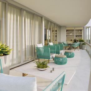 Murano_balcony_02.jpg
