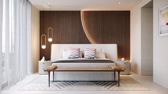 Murano -BR01_Interactive LightMix.jpg