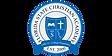 FSCA Logo New NEw.png