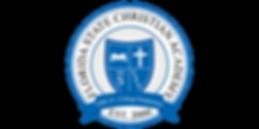 FSCA Logo__Florida State Christian Academy