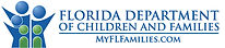 Florida Dept of Children and Families